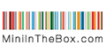MiniInTheBox.com Cashback