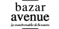 Boutique Bazar-Avenue